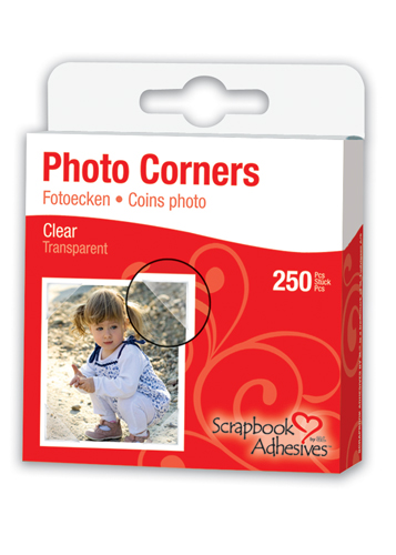 3L-Photo-Mounting-Corners-Clear-3-8-or-10mm-250-box